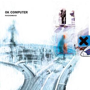 radiohead-okcomputer-albumart