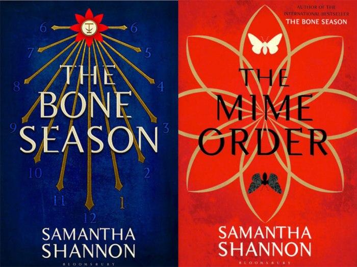 bone-season-mime-order