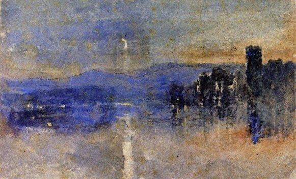 moonlight-landscape-david-cox-oil-painting-2